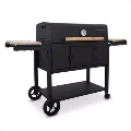Where to rent GRILL, 2 X3  CHARCOAL W HOOD in Cary NC