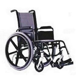 Wheel Chair Small Rentals Raleigh Nc Where To Rent Wheel