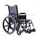 Where to rent WHEEL CHAIR - SMALL in Cary NC