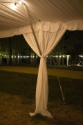 Where to rent TENT, LEG DRAPE in Cary NC
