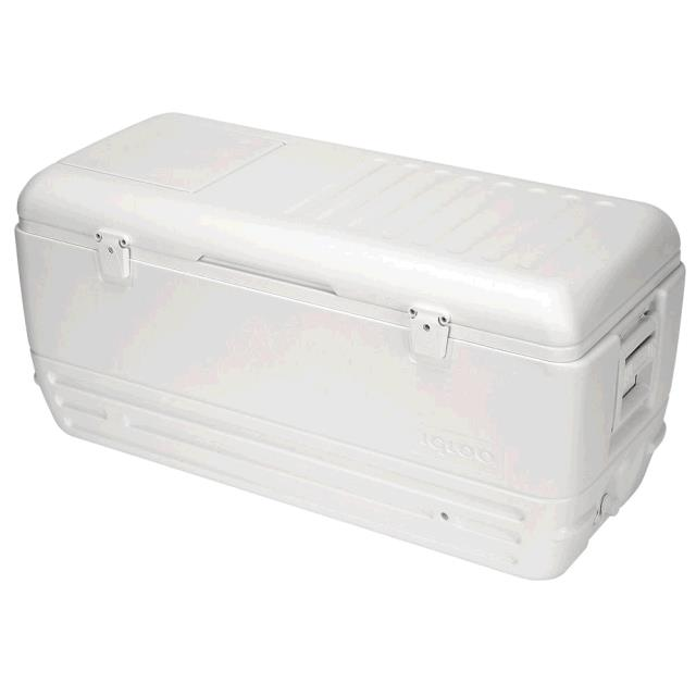 Cooler Ice Chest 150 Quart Rentals Raleigh Nc Where To