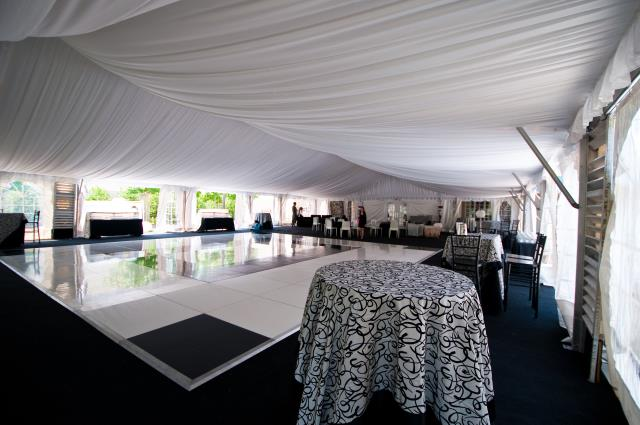 30 X 40 Tent Liner Rentals Raleigh Nc Where To Rent 30 X