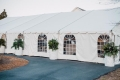 Rental store for 30  X 8  WINDOW TENT SIDES in Raleigh NC