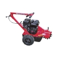 Where to rent GRINDER,STUMP 5 HP TORO PRAXIS in Cary NC