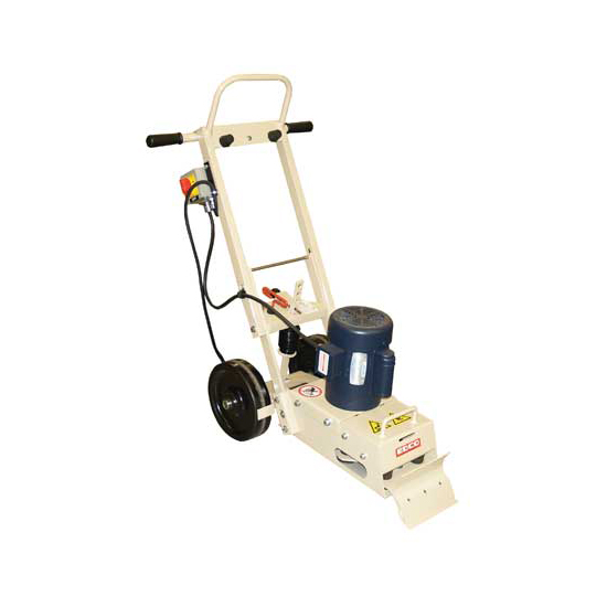 Tile Carpet Stripper Rentals Raleigh Nc Where To Rent