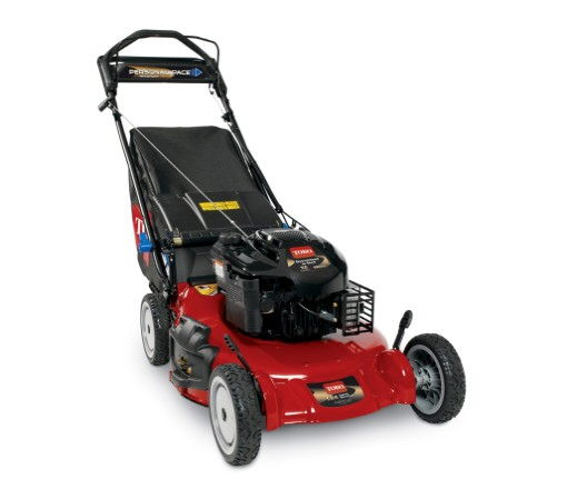 Where to rent MOWER, SELF PROPELLED WALK BEHIND in Raleigh North Carolina, Cary NC, Fuquay-Varina, Hillsborough, Pittsboro NC, Chapel Hill, Wendell NC, and the Raleigh/Durham Metro area in North Carolina