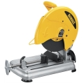 Where to rent SAW, METAL CHOP SAW in Cary NC