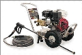 Where to rent PRESSURE WASHER, 4000 PSI in Cary NC