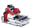 Where to rent SAW, CERAMIC TILE SAW 10 in Cary NC