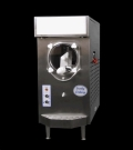 Where to rent FROZEN DRINK MACHINE, SINGLE in Cary NC
