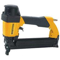 Where to find NAILER, FINISH PNEUMATIC in Cary