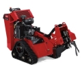 Where to rent GRINDER, STUMP HYD 26HP TORO in Cary NC