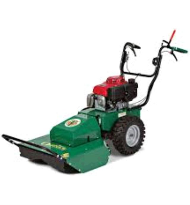Where to find BRUSH CUTTER, HYDROSTATIC in Cary