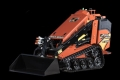 Where to rent DITCH WITCH SK752 WIDE TRACK in Cary NC