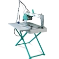 Where to rent SAW, CERAMIC TILE SAW in Cary NC
