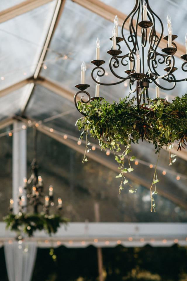 Tent Chandelier Bronze 15 Light Rentals Raleigh Nc Where