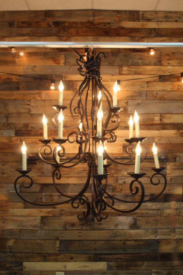 Tent chandelier bronze 15 light rentals raleigh nc where to rent where to find tent chandelier bronze 15 light in raleigh aloadofball Choice Image