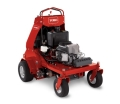 Where to rent AERATOR, TORO STAND ON in Cary NC