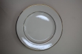 Where to rent CHINA, IVORY 10  DINNER PLATE in Cary NC