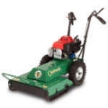 Where to rent BRUSH CUTTER, SELF-PROPELLED in Cary NC