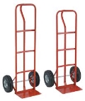 Where to rent HAND TRUCK, 600  STANDARD in Cary NC