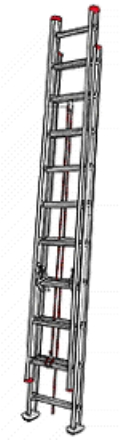 Lifts Amp Ladder Scafolding Rentals Raleigh Nc Where To