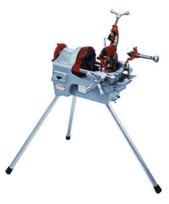 Threader Pipe Electric Rentals Raleigh Nc Where To Rent