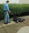 Where to rent SURFACE CLEANER, 4000 PSI in Cary NC