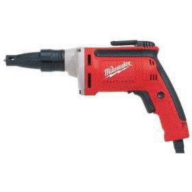 Where to find DRILL, DRY WALL SCREWGUN in Cary