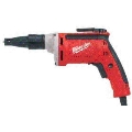 Where to rent DRILL, DRY WALL SCREWGUN in Cary NC