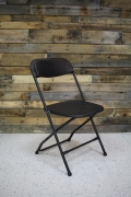 Rental store for CHAIR, BLACK in Raleigh NC