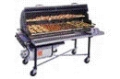 Where to rent GRILL, 2 X5  LP GAS W HOOD in Cary NC