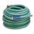 Where to rent GARDEN HOSE, 50 in Cary NC