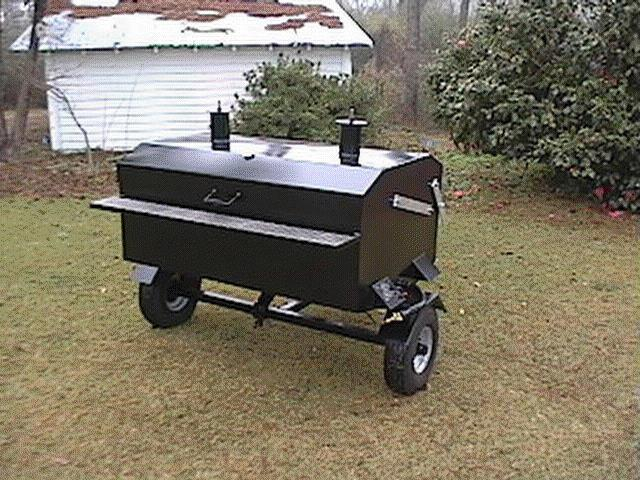 Pig Cooker Charcoal Only Rentals Raleigh Nc Where To Rent