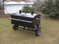 Where to rent PIG COOKER, CHARCOAL ONLY in Cary NC