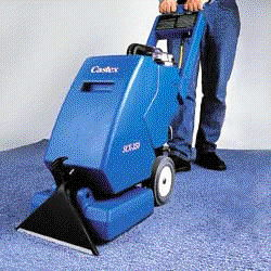 carpet extractor rental. where to find carpet extractor, castex 3 gal in cary carpet extractor rental