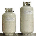 Where to rent PROPANE, 40LB TANK in Cary NC