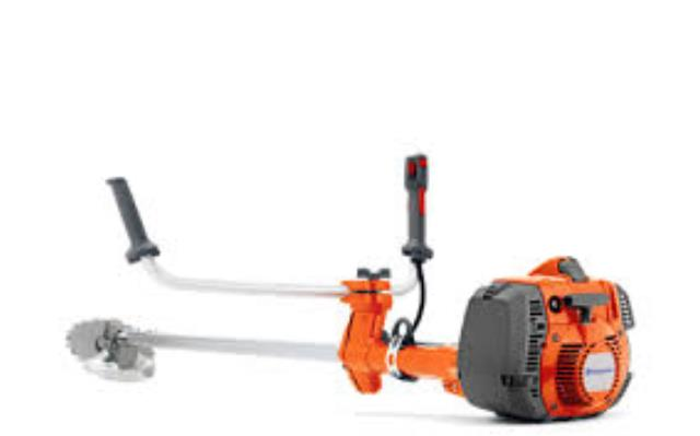 Where to find BRUSHCUTTER,2 CYCLE HUSQVARNA in Cary