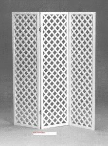 6 foot x84 inch lattice panels rentals Raleigh NC | Where to